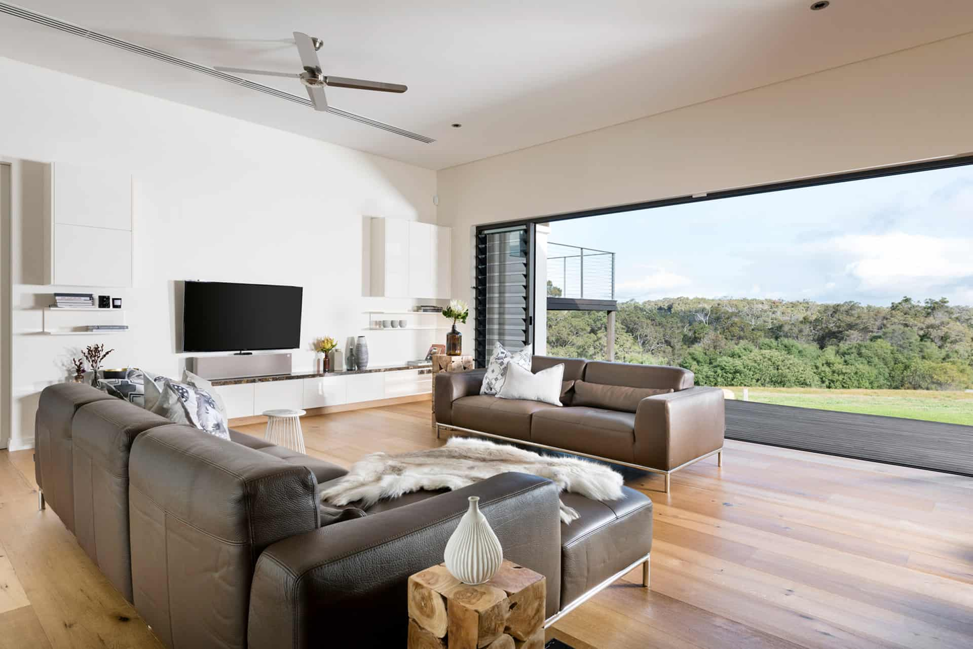 South-West-Lifestyle-3